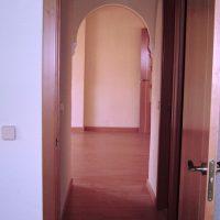 puertas_y_tarimas_bezaleel03