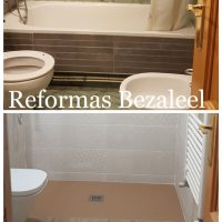 reformas-aseos-en-madrid01
