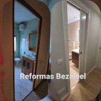 reformas-aseos-en-madrid02