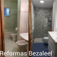 reformas-aseos-en-madrid07