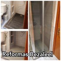 reformas-aseos-en-madrid08