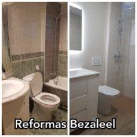 reformas-aseos-en-madrid09