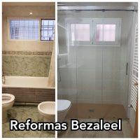 reformas-aseos-en-madrid10