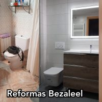 reformas-aseos-en-madrid12