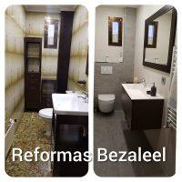 reformas-aseos-en-madrid13