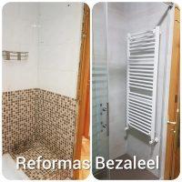 reformas-aseos-en-madrid15