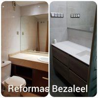 reformas-aseos-en-madrid16
