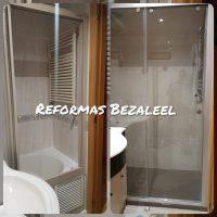reformas-aseos-en-madrid18