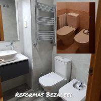 reformas-aseos-en-madrid21