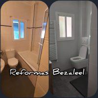 reformas-aseos-en-madrid26