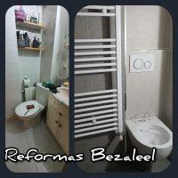reformas-aseos-en-madrid32