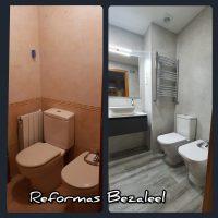 reformas-aseos-en-madrid34
