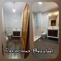 reformas-aseos-en-madrid35