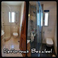 reformas-aseos-en-madrid38