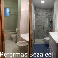 reformas-aseos-en-madrid39