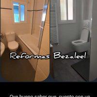 reformas-aseos-en-madrid45