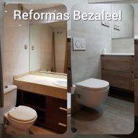reformas-aseos-en-madrid50