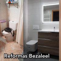 reformas-aseos-en-madrid52