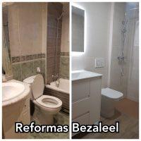 reformas-aseos-en-madrid54