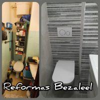 reformas-aseos-en-madrid55