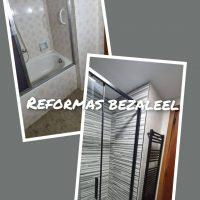 reformas-aseos-en-madrid56