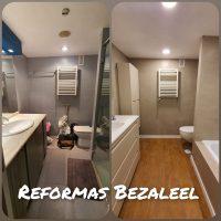 reformas-aseos-en-madrid57