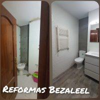 reformas-aseos-en-madrid59