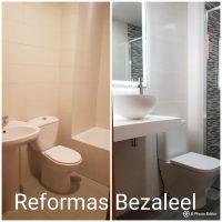 reformas-aseos-en-madrid62