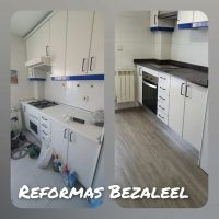 reformas-de-cocinas-en-madrid02