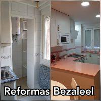 reformas-de-cocinas-en-madrid04