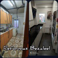 reformas-de-cocinas-en-madrid07