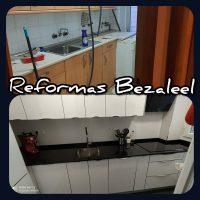 reformas-de-cocinas-en-madrid08