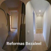 reformas-madrid01