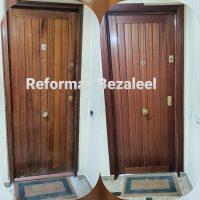 reformas-madrid02