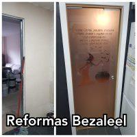 reformas-madrid04