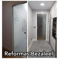 reformas-madrid05