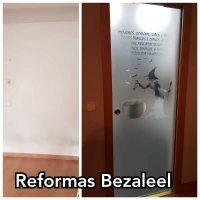 reformas-madrid08